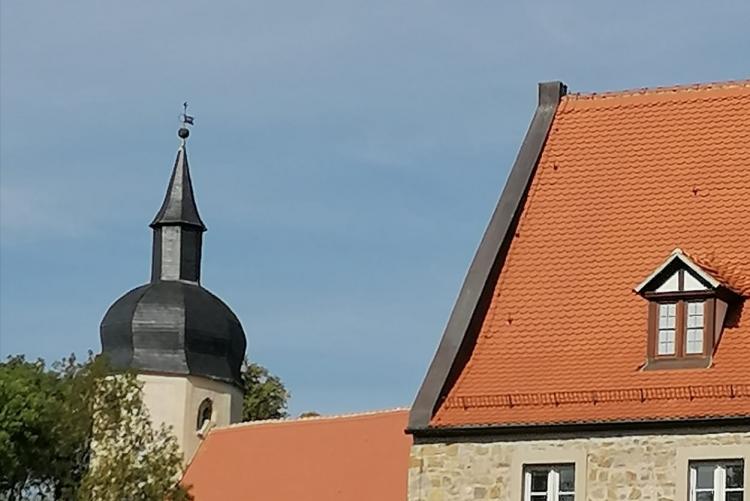 Jour September 2020   Copyright: ZC Goslar