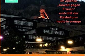 Zonta says NO 2019   Copyright: ZC Goslar